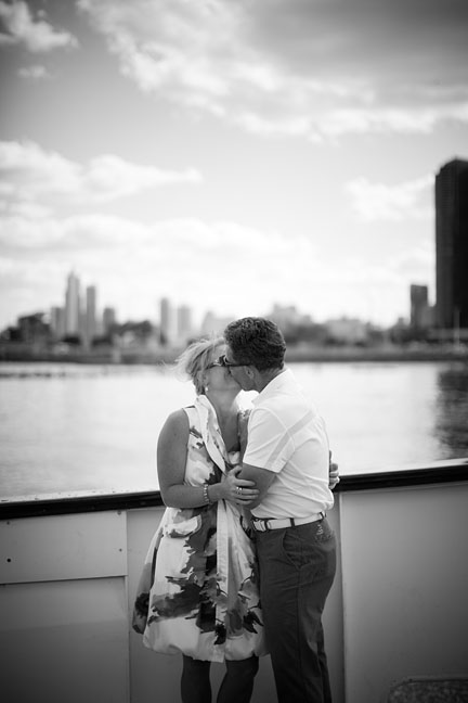 Hilary-Jay-Yacht-Party-Website-091