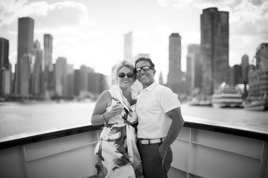 Hilary-Jay-Yacht-Party-Website-094