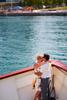 Hilary-Jay-Yacht-Party-Website-095