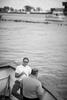Hilary-Jay-Yacht-Party-Website-098