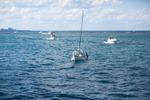 Hilary-Jay-Yacht-Party-Website-101