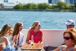 Hilary-Jay-Yacht-Party-Website-103