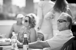 Hilary-Jay-Yacht-Party-Website-104