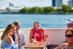 Hilary-Jay-Yacht-Party-Website-105