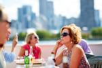 Hilary-Jay-Yacht-Party-Website-107