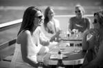 Hilary-Jay-Yacht-Party-Website-108