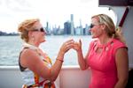 Hilary-Jay-Yacht-Party-Website-109