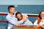 Hilary-Jay-Yacht-Party-Website-110