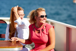 Hilary-Jay-Yacht-Party-Website-111