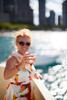 Hilary-Jay-Yacht-Party-Website-113