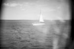 Hilary-Jay-Yacht-Party-Website-114