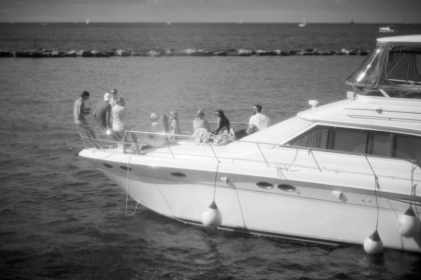 Hilary-Jay-Yacht-Party-Website-115