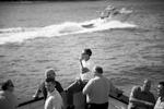Hilary-Jay-Yacht-Party-Website-116