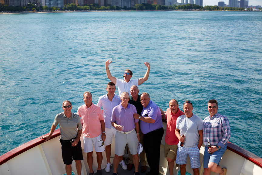 Hilary-Jay-Yacht-Party-Website-117