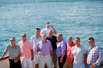 Hilary-Jay-Yacht-Party-Website-119