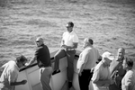 Hilary-Jay-Yacht-Party-Website-120