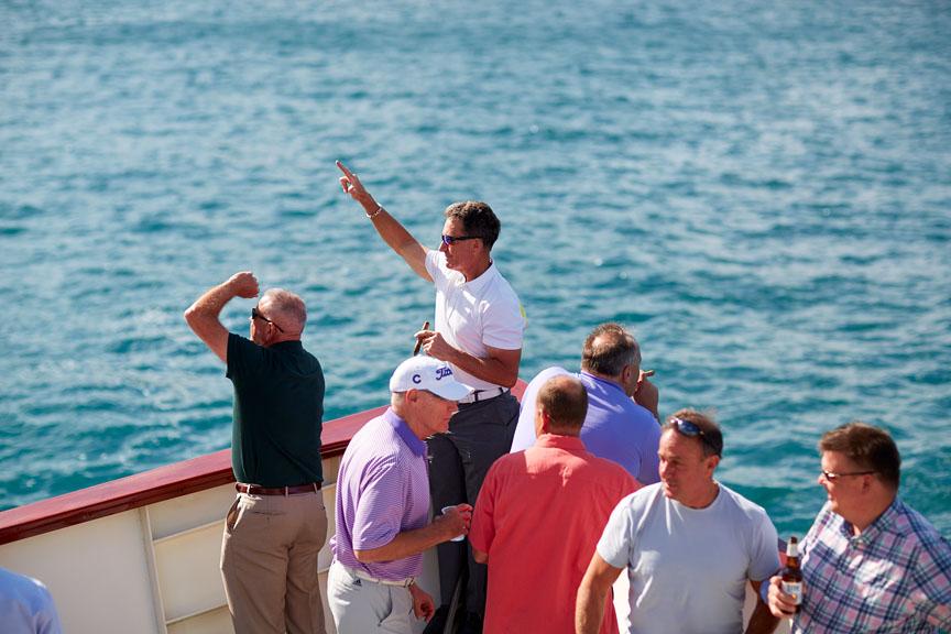 Hilary-Jay-Yacht-Party-Website-121