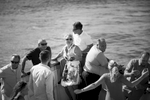 Hilary-Jay-Yacht-Party-Website-122