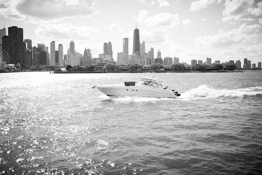 Hilary-Jay-Yacht-Party-Website-123