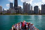 Hilary-Jay-Yacht-Party-Website-124