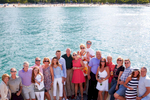 Hilary-Jay-Yacht-Party-Website-125