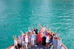 Hilary-Jay-Yacht-Party-Website-127