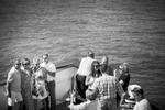 Hilary-Jay-Yacht-Party-Website-130