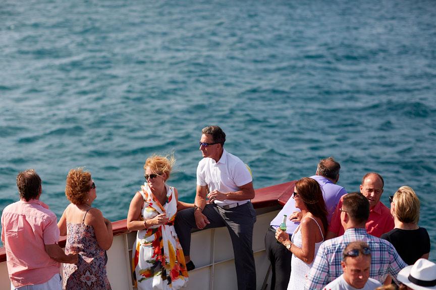 Hilary-Jay-Yacht-Party-Website-131