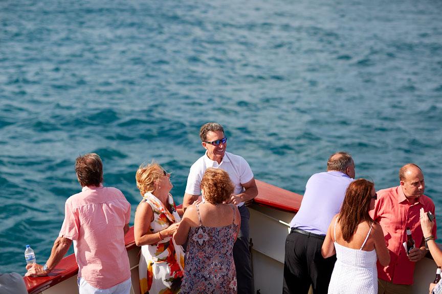 Hilary-Jay-Yacht-Party-Website-133