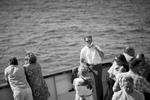 Hilary-Jay-Yacht-Party-Website-135