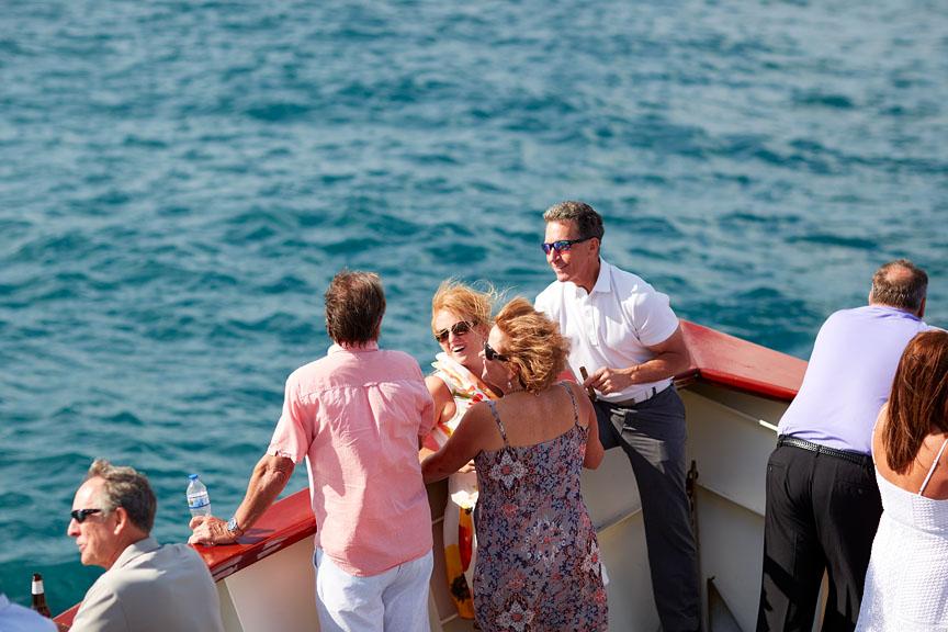 Hilary-Jay-Yacht-Party-Website-137