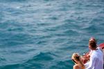 Hilary-Jay-Yacht-Party-Website-138