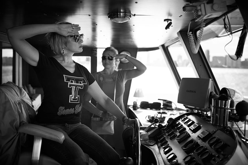Hilary-Jay-Yacht-Party-Website-141
