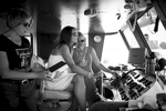 Hilary-Jay-Yacht-Party-Website-142