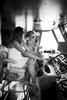 Hilary-Jay-Yacht-Party-Website-143