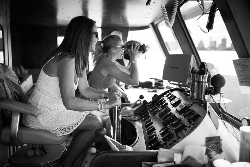 Hilary-Jay-Yacht-Party-Website-144