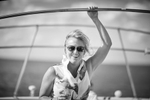 Hilary-Jay-Yacht-Party-Website-146