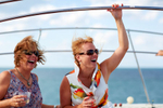 Hilary-Jay-Yacht-Party-Website-147