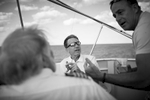 Hilary-Jay-Yacht-Party-Website-151