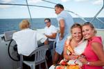 Hilary-Jay-Yacht-Party-Website-152