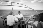 Hilary-Jay-Yacht-Party-Website-153