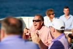 Hilary-Jay-Yacht-Party-Website-157