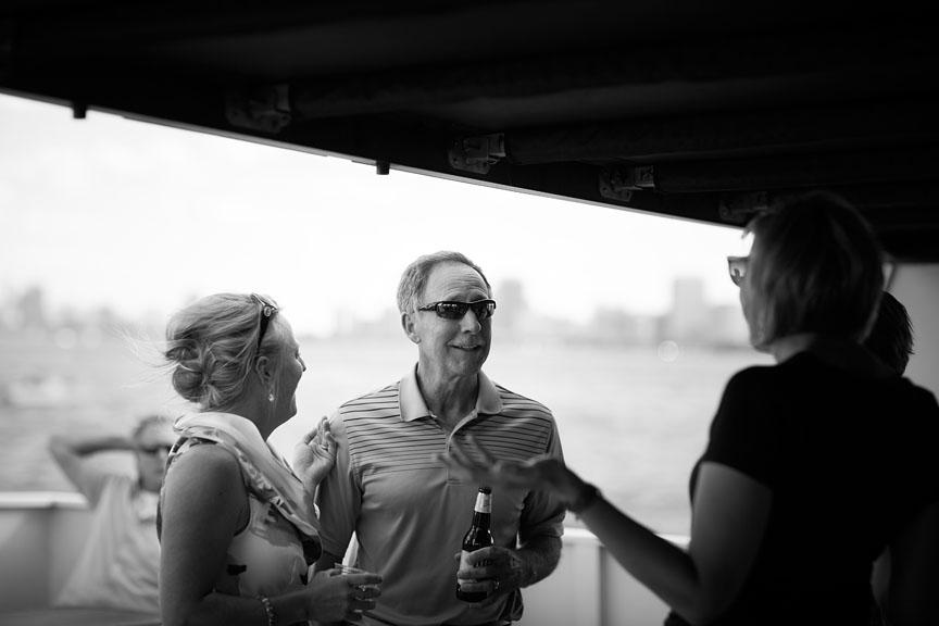 Hilary-Jay-Yacht-Party-Website-158