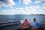 Hilary-Jay-Yacht-Party-Website-159