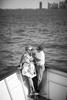 Hilary-Jay-Yacht-Party-Website-162