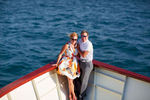 Hilary-Jay-Yacht-Party-Website-165