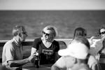 Hilary-Jay-Yacht-Party-Website-170
