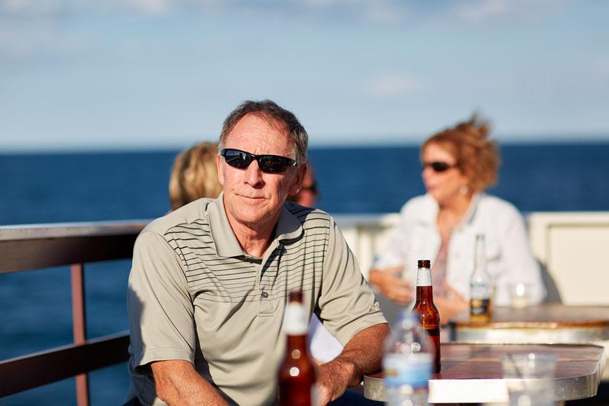 Hilary-Jay-Yacht-Party-Website-171
