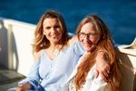 Hilary-Jay-Yacht-Party-Website-173