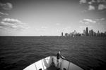 Hilary-Jay-Yacht-Party-Website-174